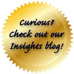 Insights blog