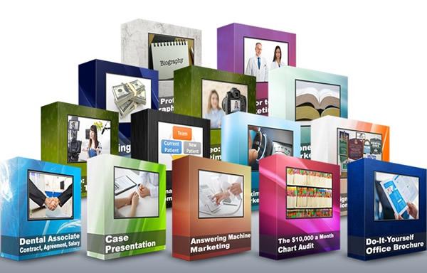 Dental Marketing Ideas, Tips and Tools